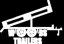 WT Logo footer