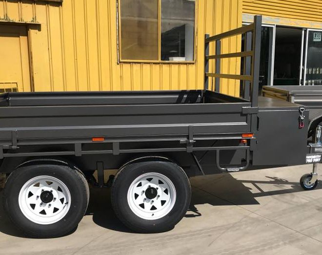 woods-trailers-tipper-2