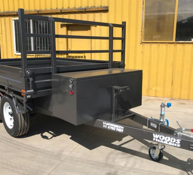 woods-trailers-tipper-3