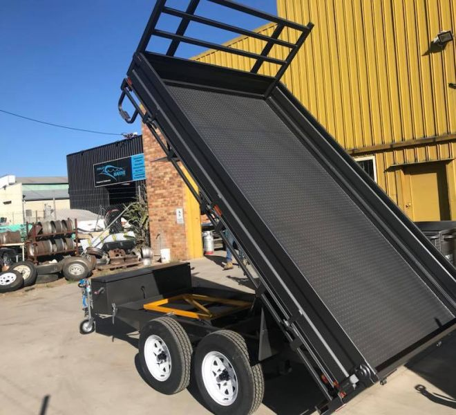 woods-trailers-tipper-4