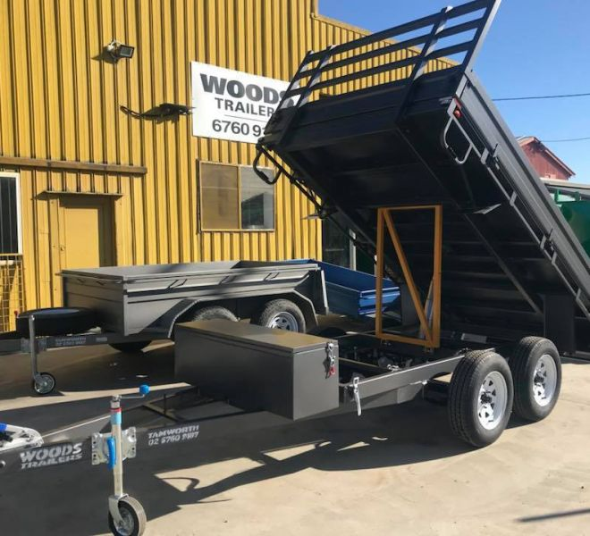 woods-trailers-tipper-5