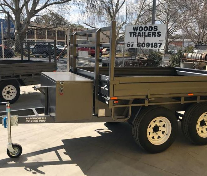 woods-trailers-tipper-6